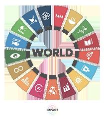 IMPACT World.png