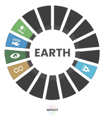 IMPACT Earth.png