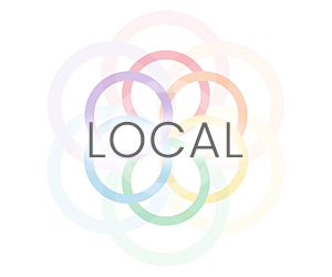 Local Logo.png