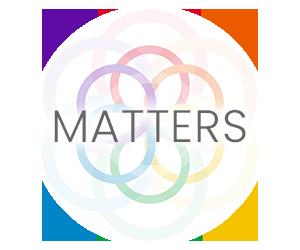 Matters Logo.png