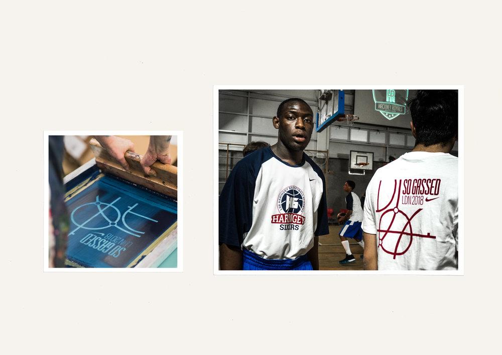 Nike_Basketball_Gallery_Image_4.jpg