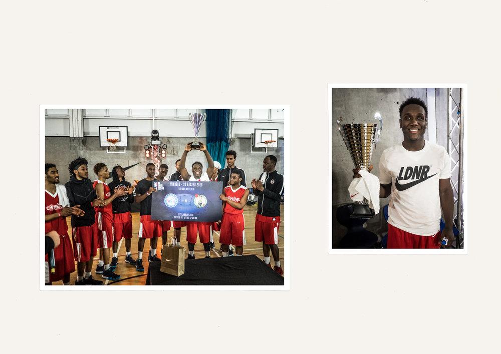 Nike_Basketball_Gallery_Image_5.jpg