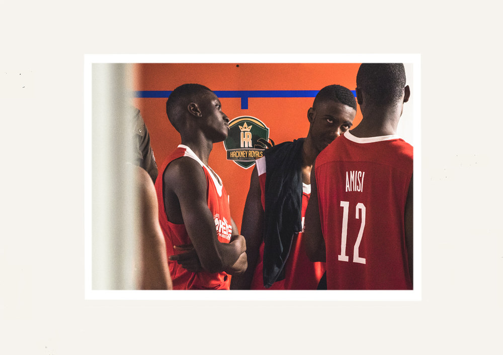 Nike_Basketball_Gallery_Hero_Image.jpg