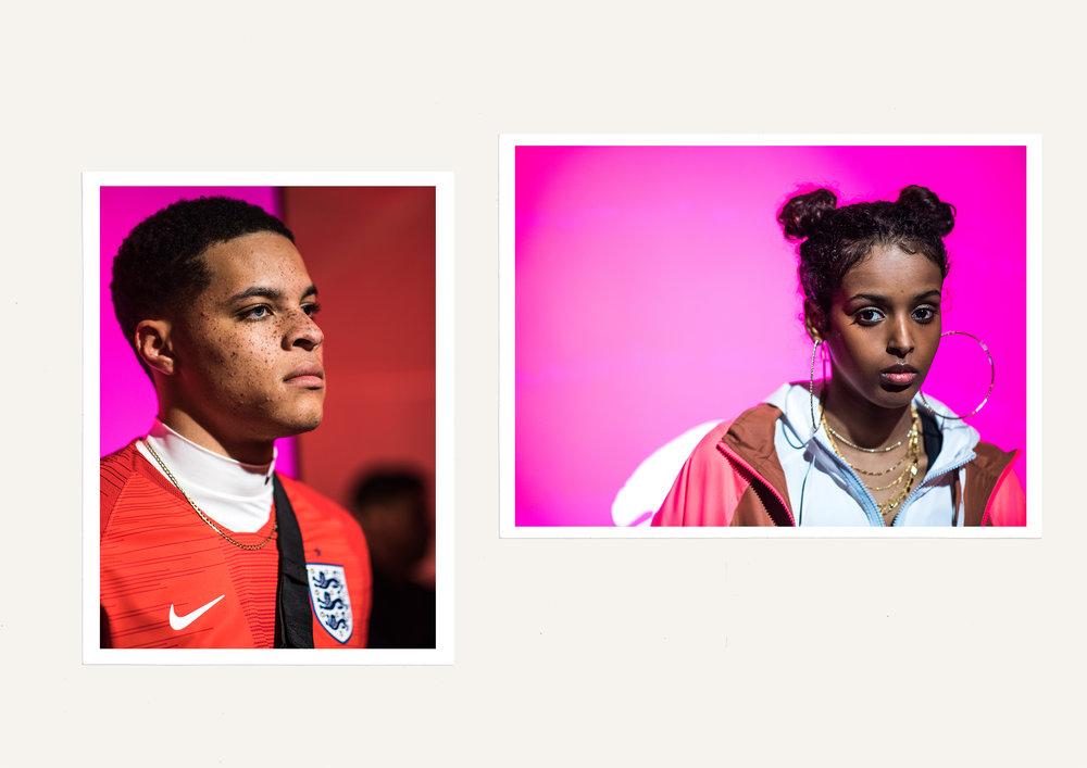 Nike_Football_Gallery_Image_1.jpg