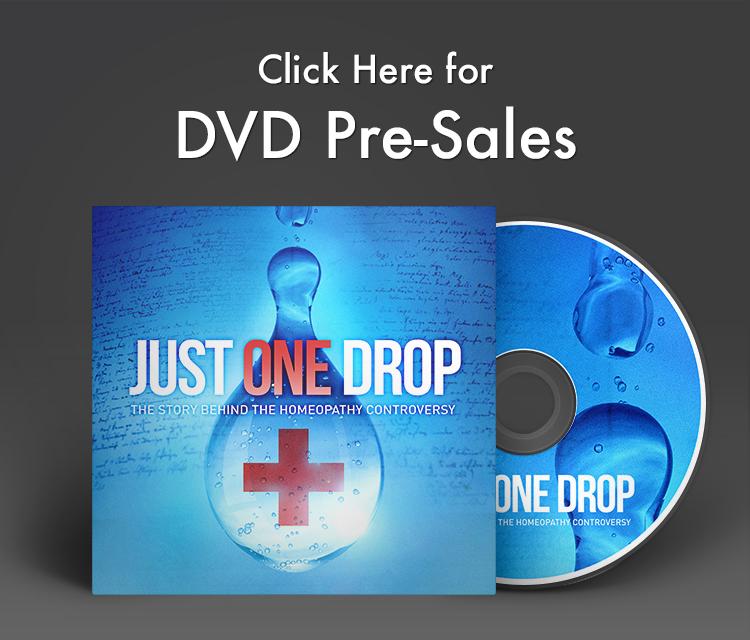 dvd-presales.jpg