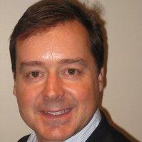 Glenn Hoskin - Supply Chain, Partner Principal