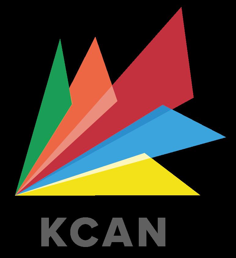 KCAN_Logo9.19.17.png