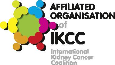 IKCC-Logo AffOrg 2017 4C 72_RGB (1).png