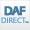 daf-icons-final-01.jpg