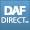 daf-icons-final-02.jpg