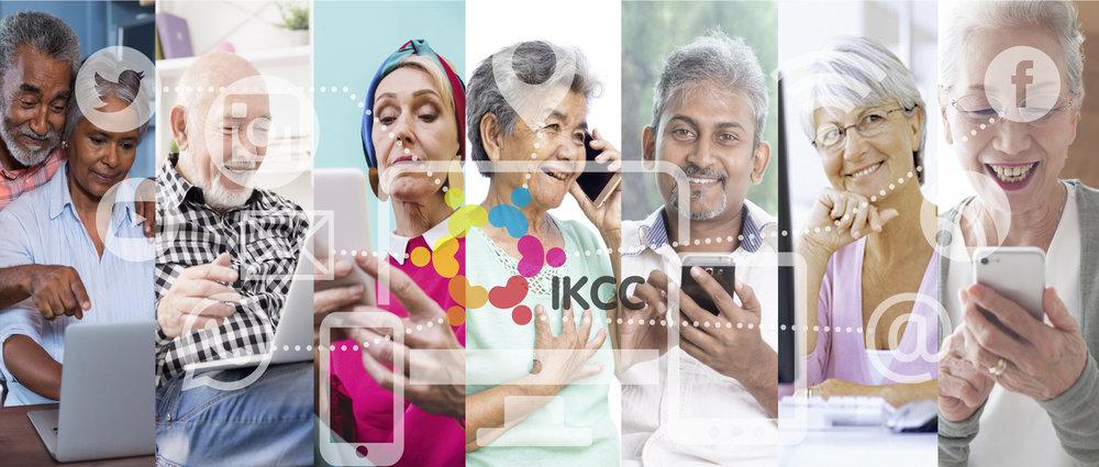IKCC_2018_Global_Survey_Facebook_no-words_no-green_RZ3.jpg