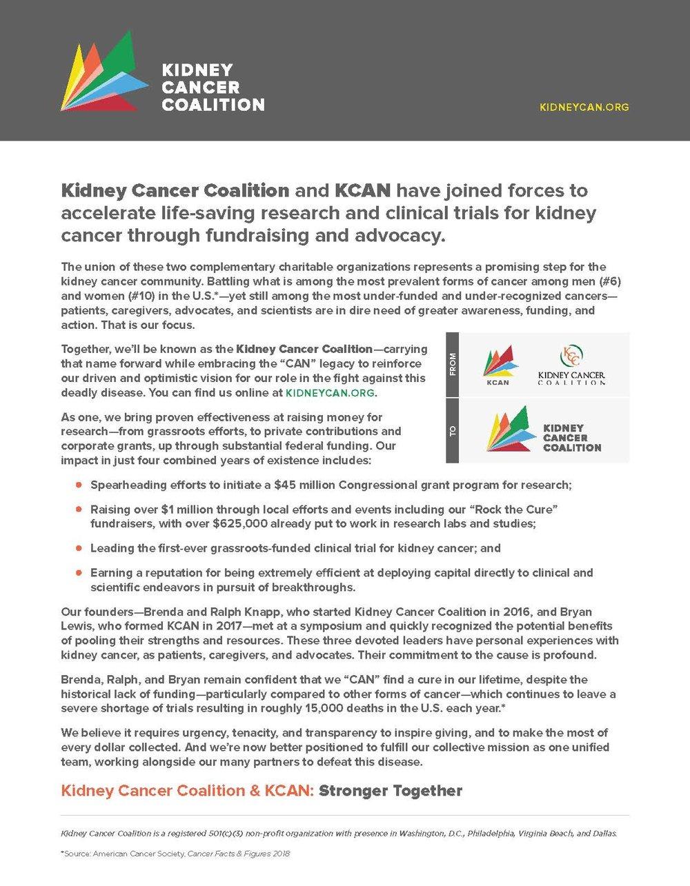 Kidney Cancer Coalition — Stronger Together (v2b) (1) (1).jpg
