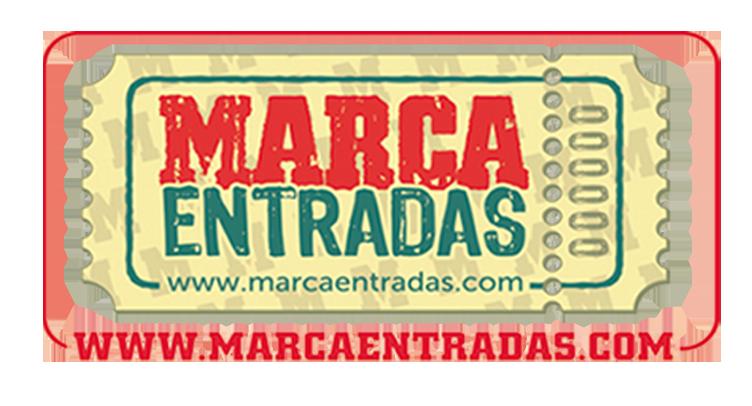 MarcaEntradas.png