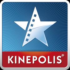 kinepolis logo.png