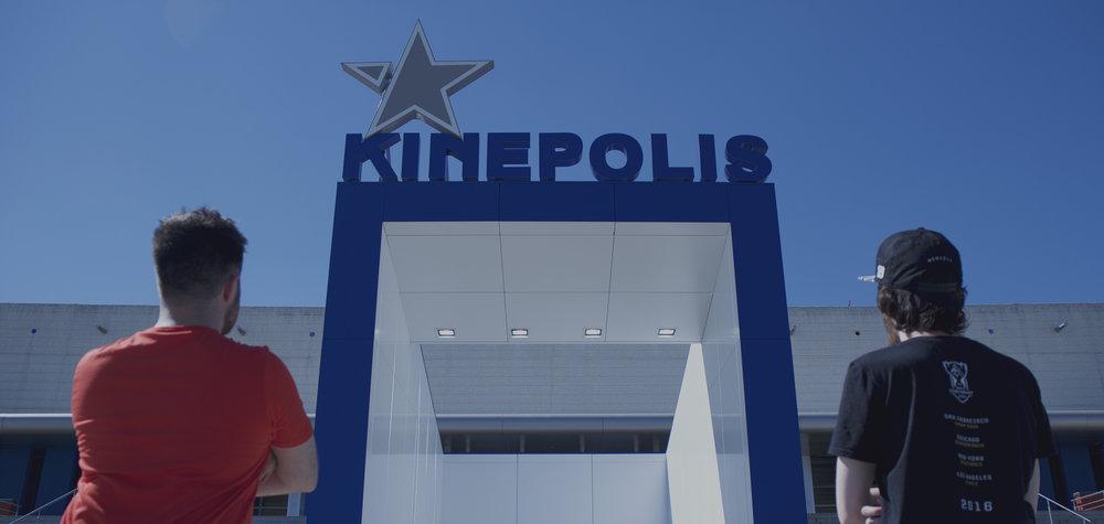 kinepolis1.jpg