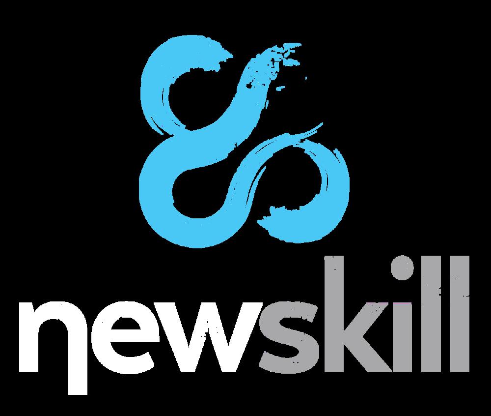 logo newskill arriba.png