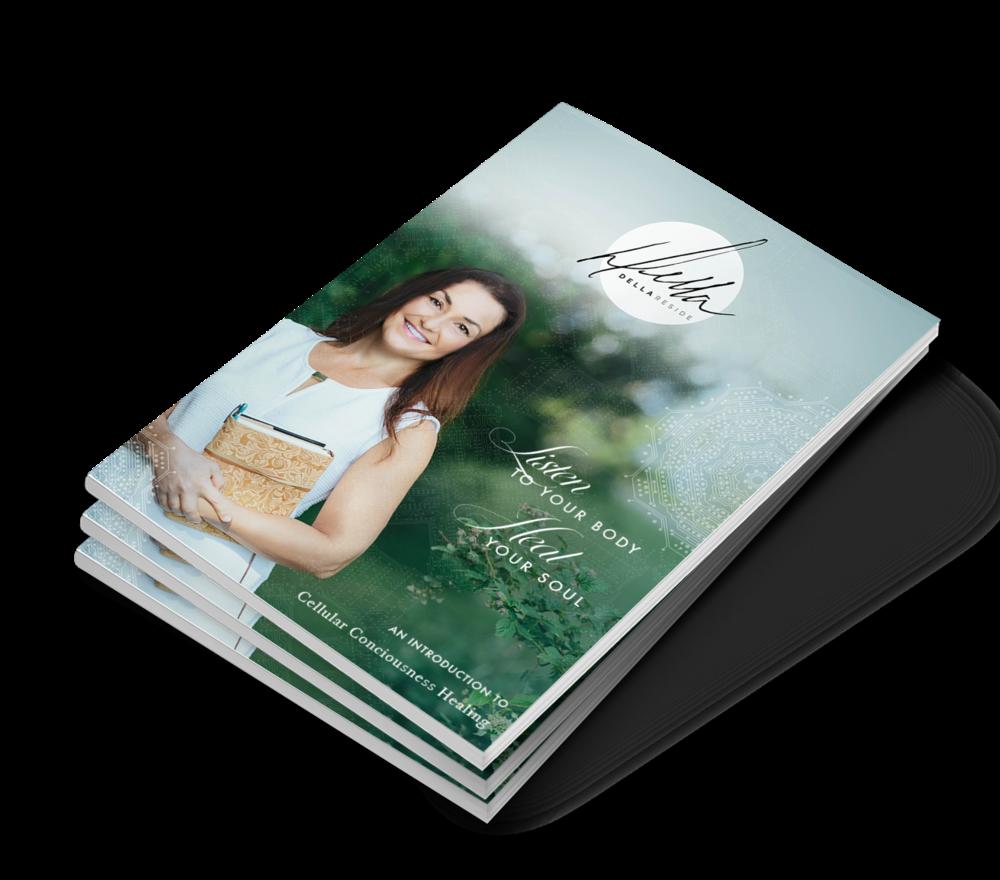 Della-reside-free-ebooks.png