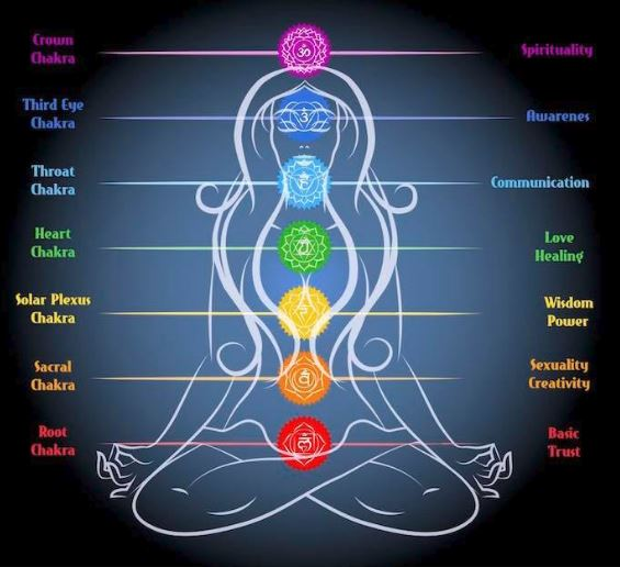 exploring-seven-chakras-phoenix-della-reside