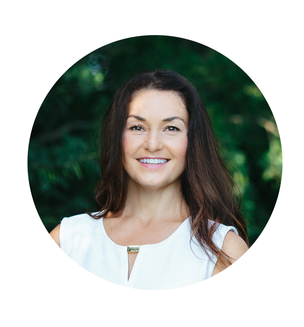 Live Events - For years, audiences have been inspired by Della Reside's informative presentations on Cellular Consciousness™ and the Chakras. Leave feeling empowered by this ground-breaking researcher in her field, author, and dynamic presenter.