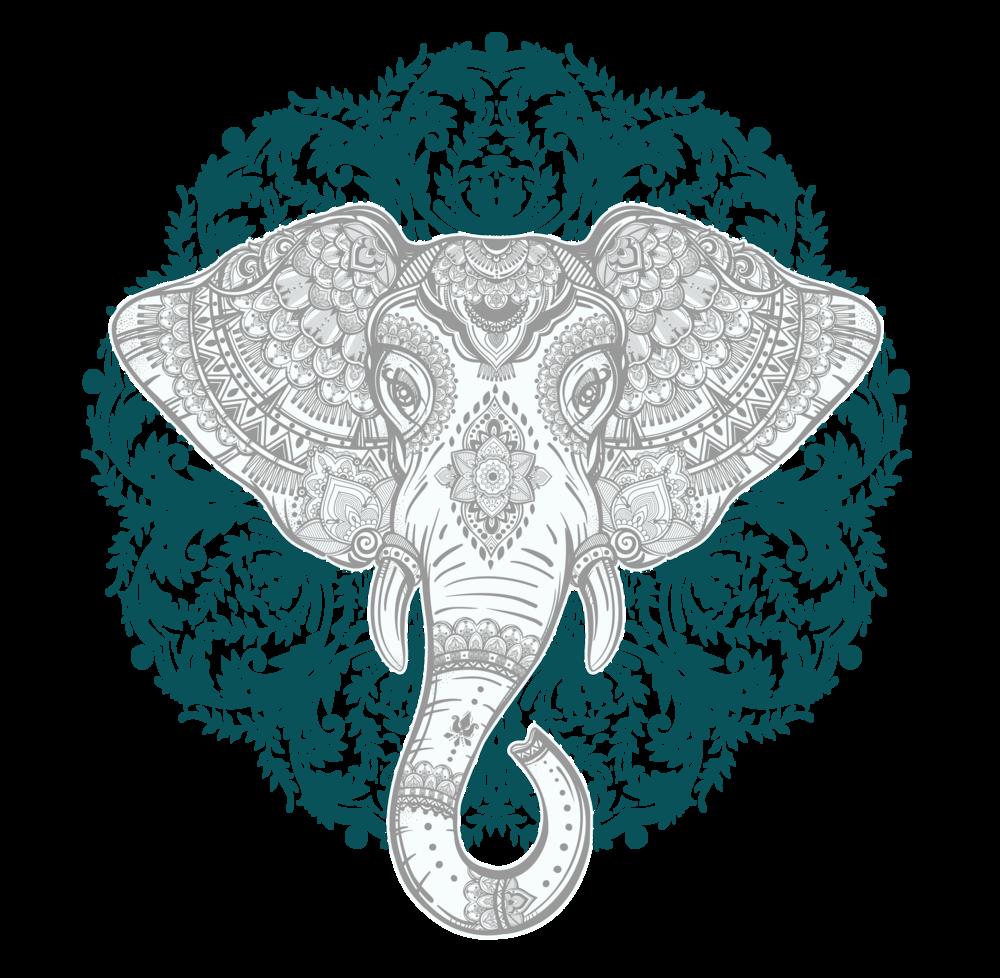 Dela Logo-15.png
