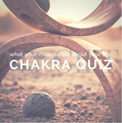 Chakra quiz image.JPG