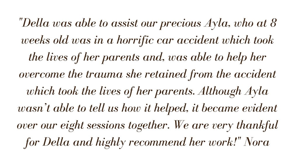 Testimonials - Clients (1).jpg