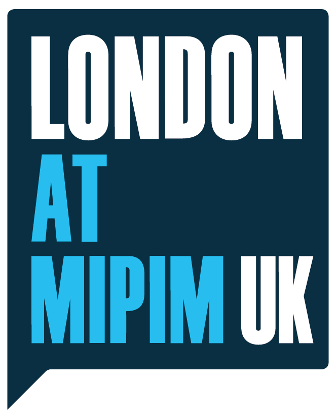 London at MIPIM UK