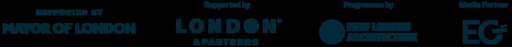 MIPIM UK Sponsors.png