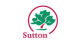 Sutton.jpg