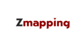 Zmapping.jpg