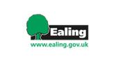 Ealing.jpg