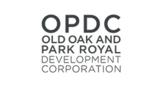 OPDC.jpg