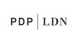 PDP_LDN.jpg
