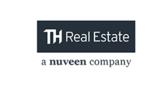 TH RealEstate.jpg