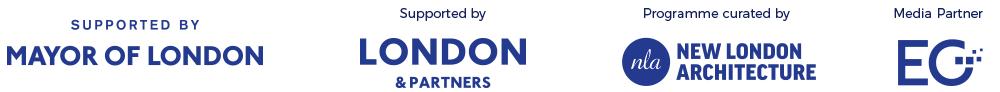 MIPIM+UK+Sponsors_2019_Blue.png