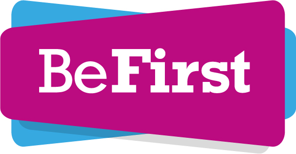 Be First - White Background (RGB)[45].png
