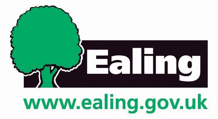 Ealing Logo Colour.png