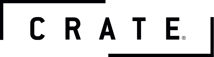 Crate-black-registered 15.31.54.jpg