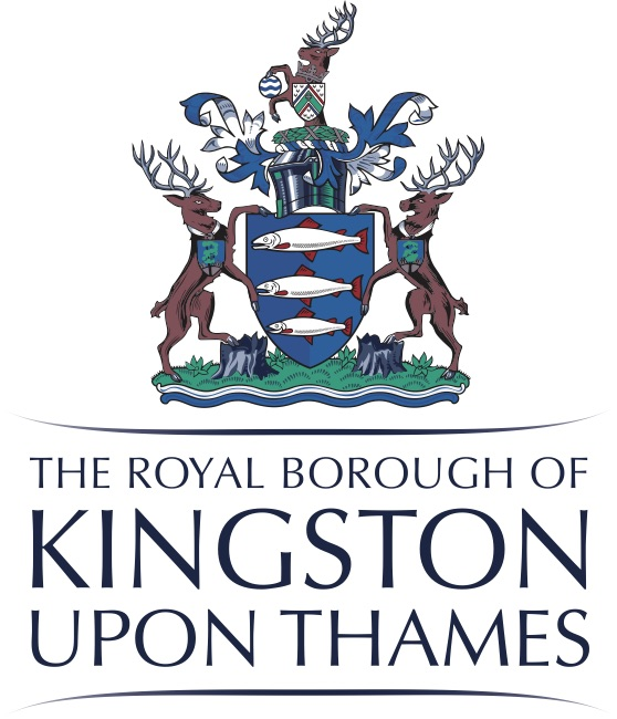 Kingston_COAT_OF_ARMS_full colour.jpg