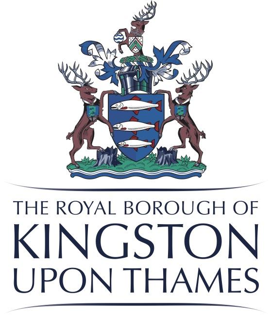 Kingston_COAT_OF_ARMS_full colour.jpg