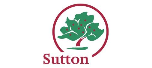 Sutton_logo.jpg