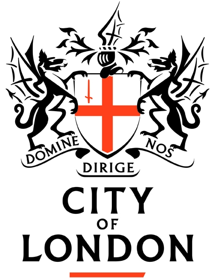 City_of_London_Logo.jpg