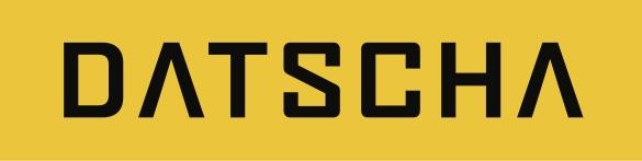 DATSCHA_Logo_v2.0_LegacyCS2.jpg