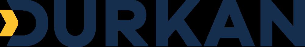 DURKAN MASTER Logo Pantone.png