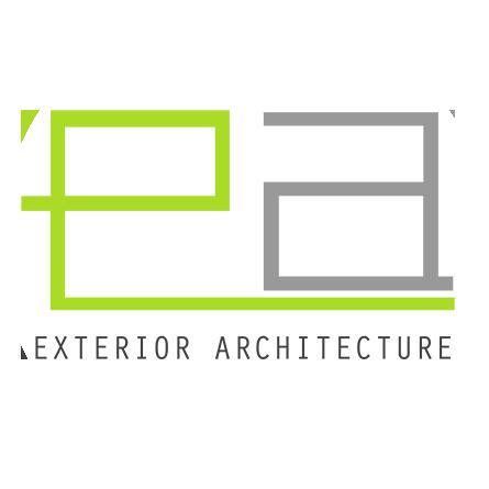 EA Logo white backgraound CIRCLE.png