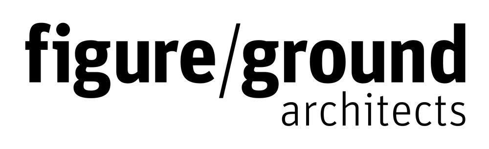 FGA logo.jpg