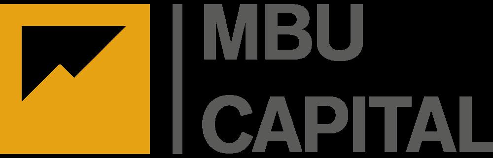 MBU.png