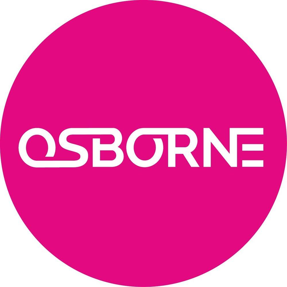 Final Osborne Logo RGB 300dpi.jpg