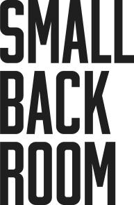 SBR Black Stacked Black[3].png