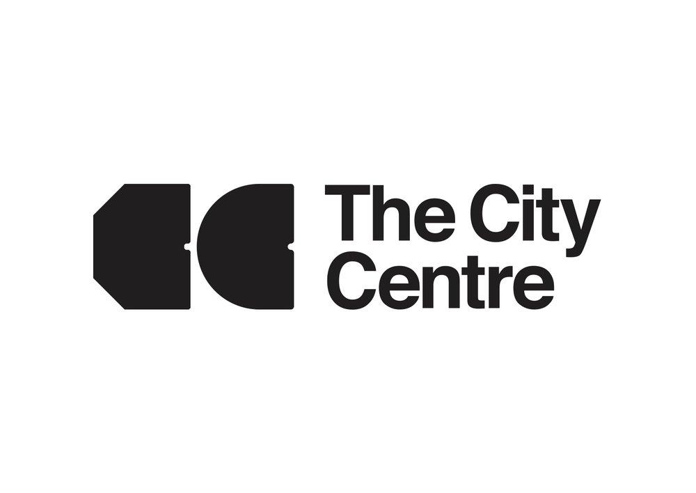 cc logo-symbol.jpg